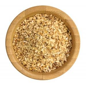 Citromhéj reszelt - 10 g