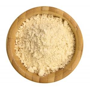 Fokhagymapor - 100 g