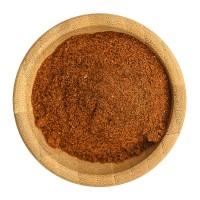 Arab 7fűszer keverék- 25 g