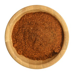 Arab 7fűszer keverék- 100 g