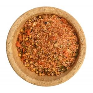 Argentin-Steak-Grill fűszerkeverék - 100 g