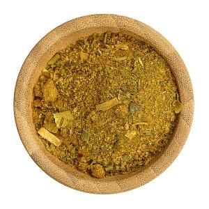 Bami Goreng fűszerkeverék - 100 g