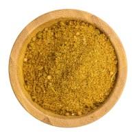 Bombay fűszerkeverék- 100 g