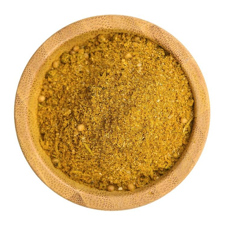 Bombay fűszerkeverék- 25 g