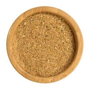 Cevapcici fűszerkeverék- 100 g