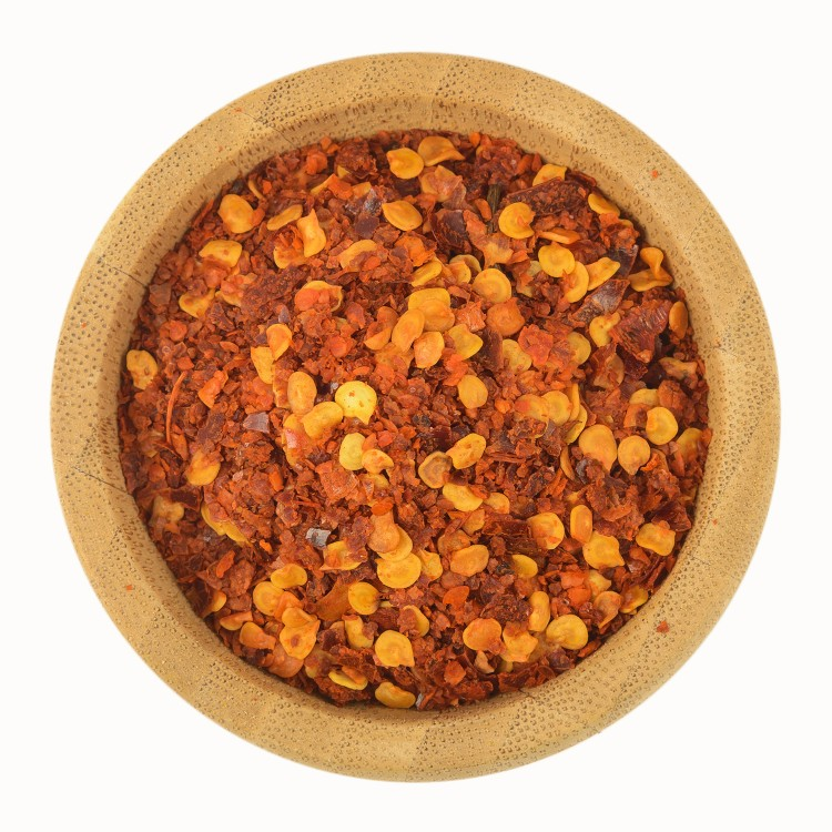Chili pehely maggal - 25 g