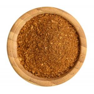 Chili con Carne  fűszerkeverék- 25 g