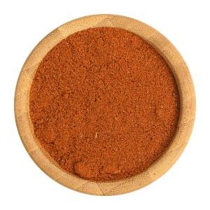 Chilis magyaros fűszerkeverék- 100 g