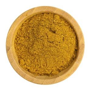 Curry fűszerkeverék - 100 g
