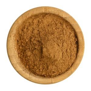 Édes-Mézes fűszerkeverék - 25 g