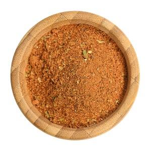 Faitas fűszerkeverék - 100 g