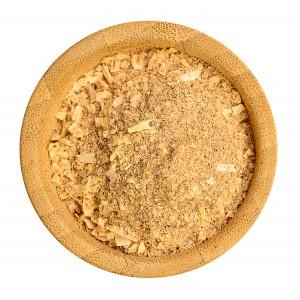 Finom Fasírt fűszerkeverék - 100 g