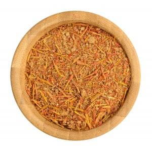 Fiduea fűszerkeverék- 25 g