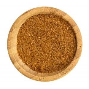 Garam Masala fűszerkeverék- 25 g