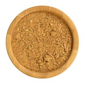 Gascogne fűszerskeverék- 25 g