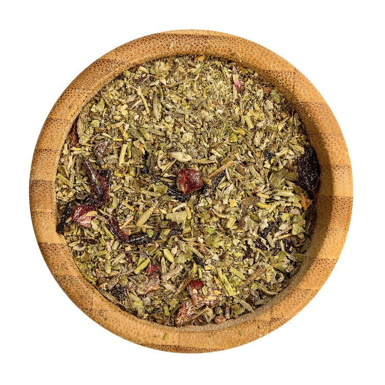 Herbamix fűszerkeverék - 25 g