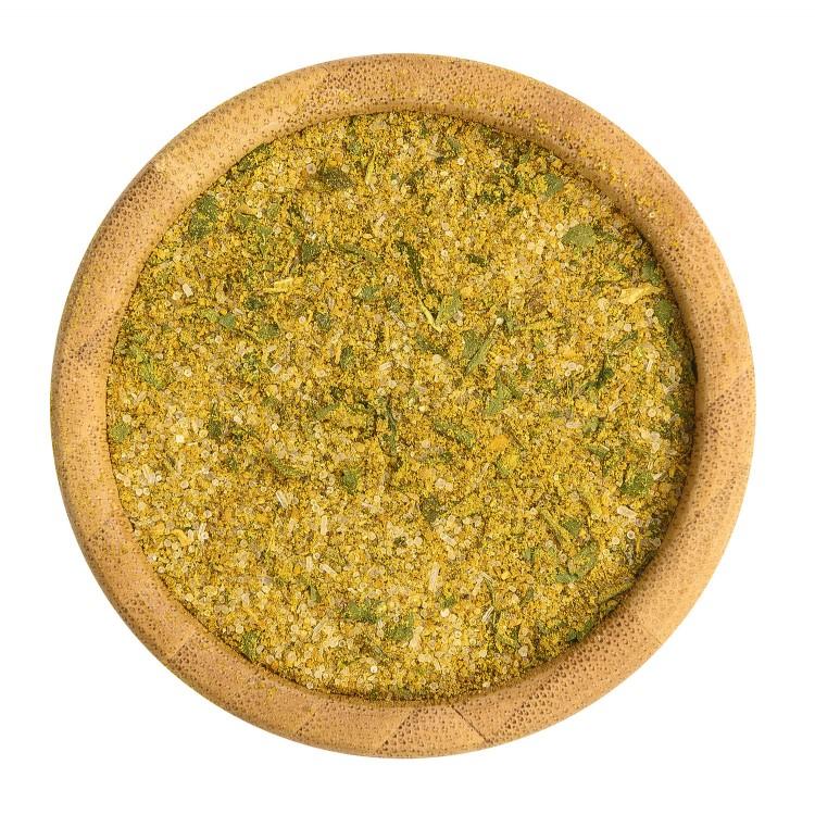 Ínyenc - Extra fokhagymás fűszerkeverék - 25 g