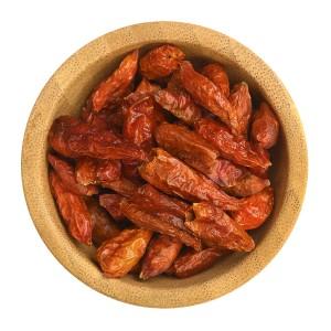 Madárszem chili - 15 g
