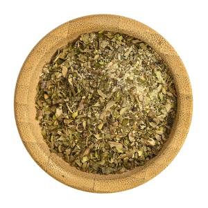 Pasta Pomodoro fűszerkeverék - 40 g