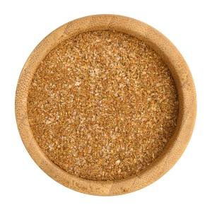 Pompás Marhasült fűszerkeverék - 25 g