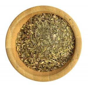 Provance fűszerkeverék - 50 g
