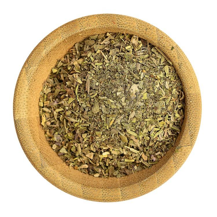 Provance fűszerkeverék - 15 g