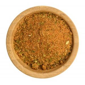 Ropogós Kacsasült fűszerkeverék - 100 g