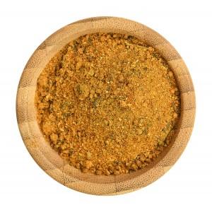 Sevilla fűszerkeverék - 100 g