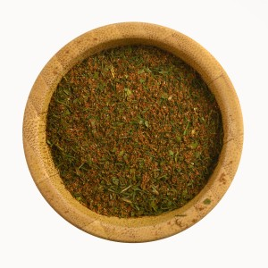 Paprikás Sülthal fűszerkeverék - 25 g