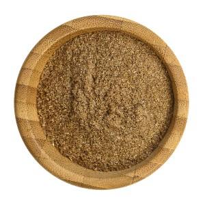 Szechuany-fűszerkeverék - 25 g