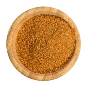 Szuperszárnyas Sültcsirke fűszerkeverék- 100 g