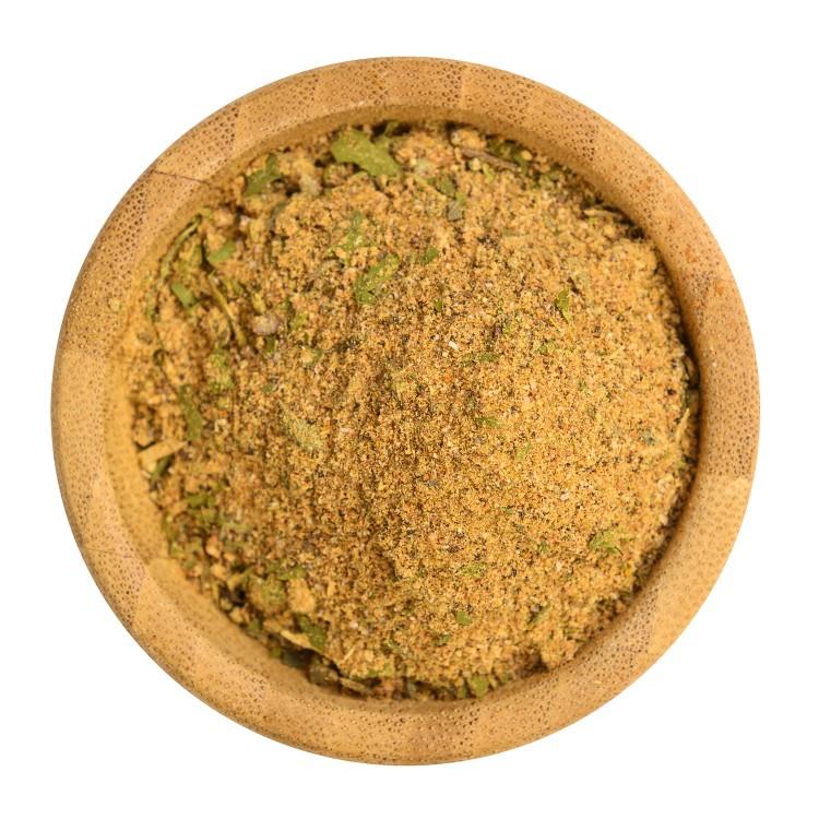 Thai fűszerkeverék - 100 g