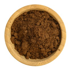Gourmet Vaníliapor (100% Uganda) - 10 g