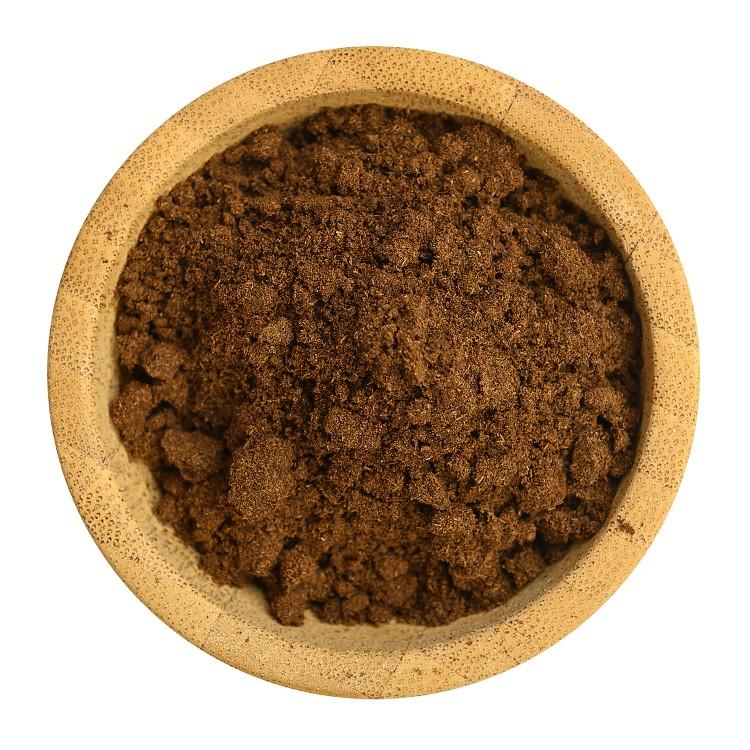 Bourbon Vaníliapor  - 10 g