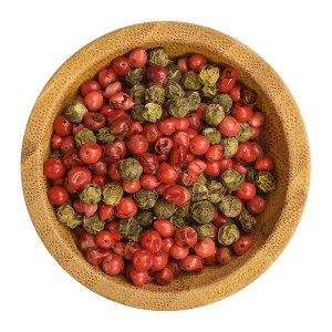 Xmas Pepper - 10 g